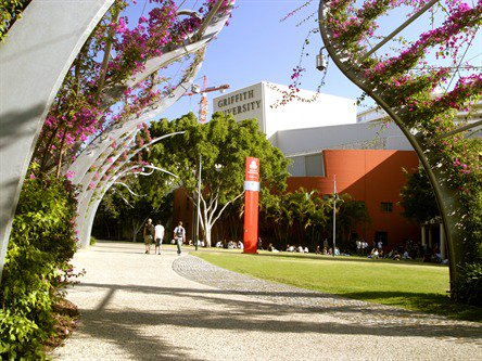 Le Universita' in Queensland