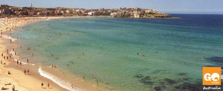 esperienza-bondi_beach_Australia