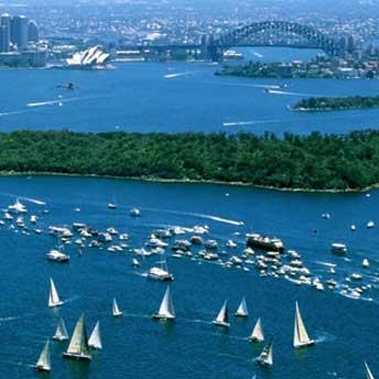 yacht-sydney-hobart-2013