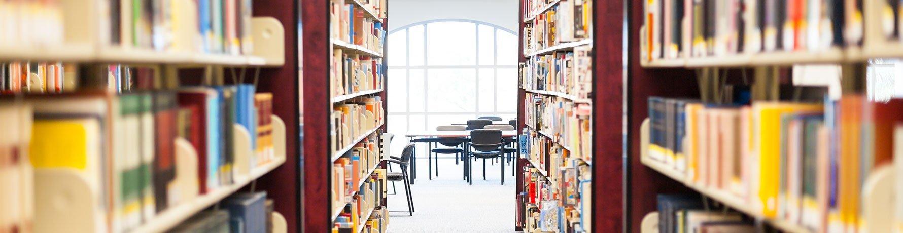 Corsi EAP - English for Academic Purposes