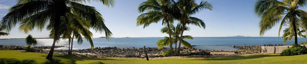 Mackay Australia