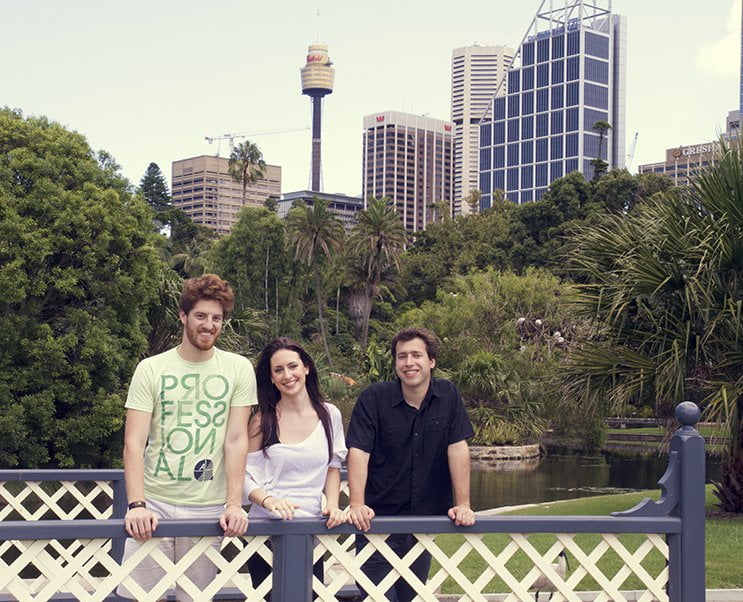 Cose da Fare Gratuite a Sydney