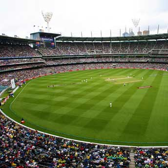 Boxing_Day-cricket-2013