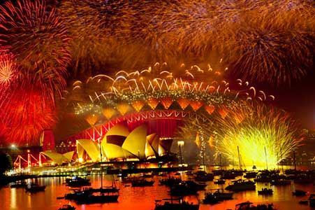 Sydney-capodanno-2014