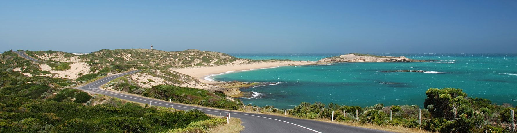 Australia Tropicale: Sunshine Coast!