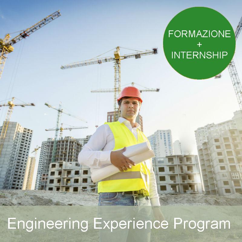 Scopri il Programma per lavorare come Ingegneri in Australia!