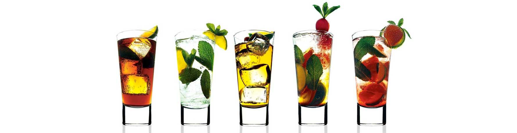 RSA - Certificato per la somministrazione degli alcolici