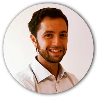 Conosci Francesco, il tuo Student Advisor a Perth!