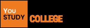 Logo You STUDY International college